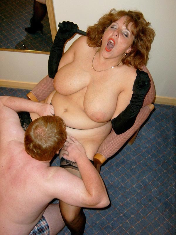 big pussy pictures