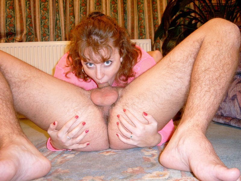 image Curvyclaire and barby share a website members cock Part 3