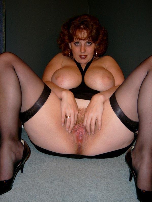 Jeanne tripplehorn basic instinct nude