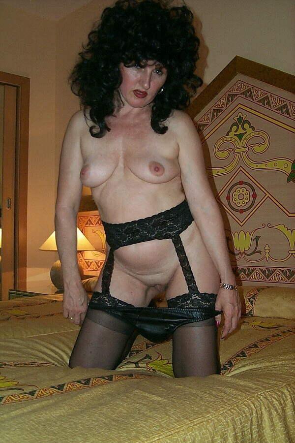 Amateur Hotel Sex Videos