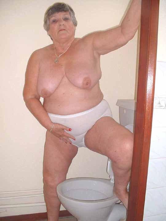 porn huge tits granny
