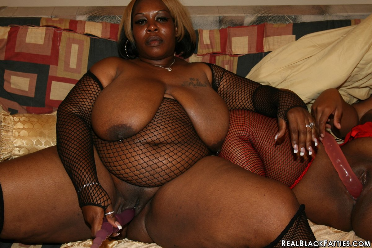 Anerexis kari black bbw video galleries forced sexual submission