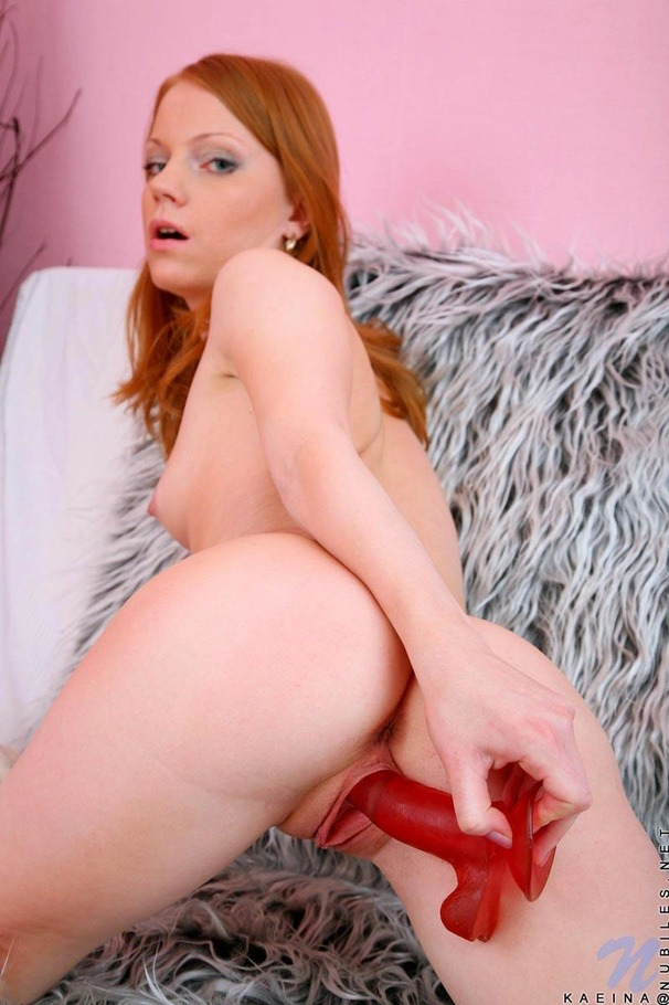 Xondemand porn star