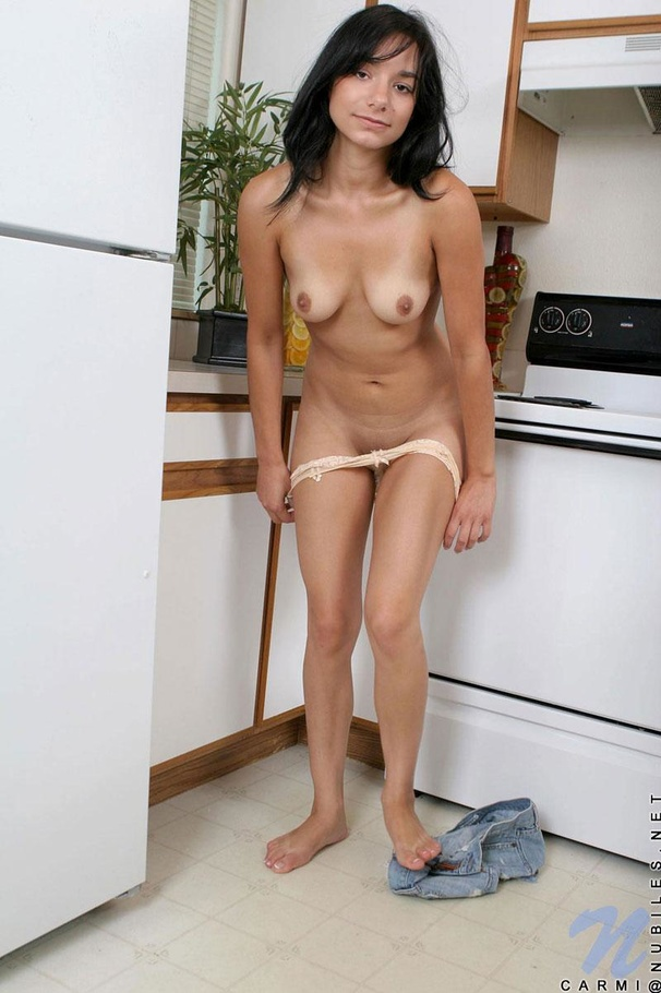 Long black hair sex videos