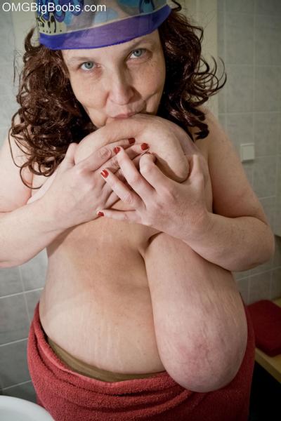 free tits sucked porn index