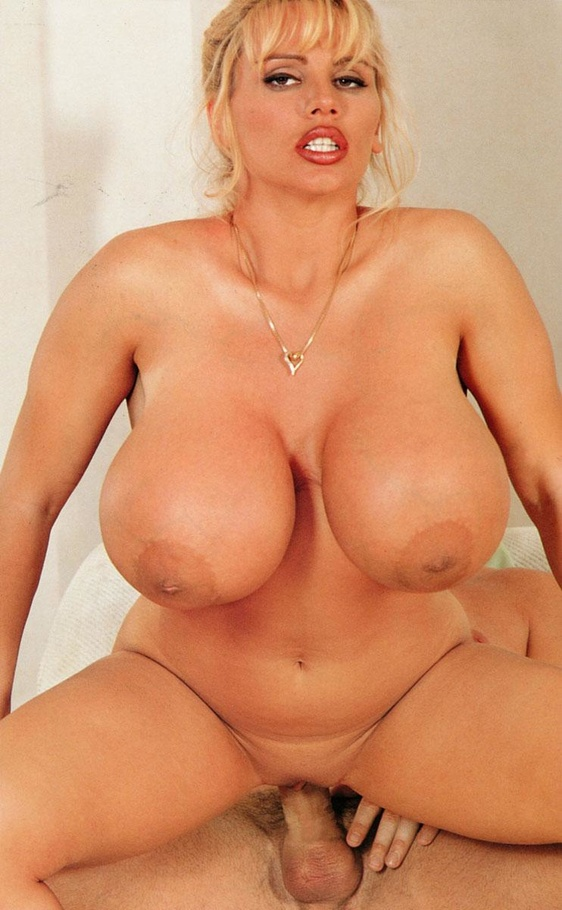 Milf monica sweetheart