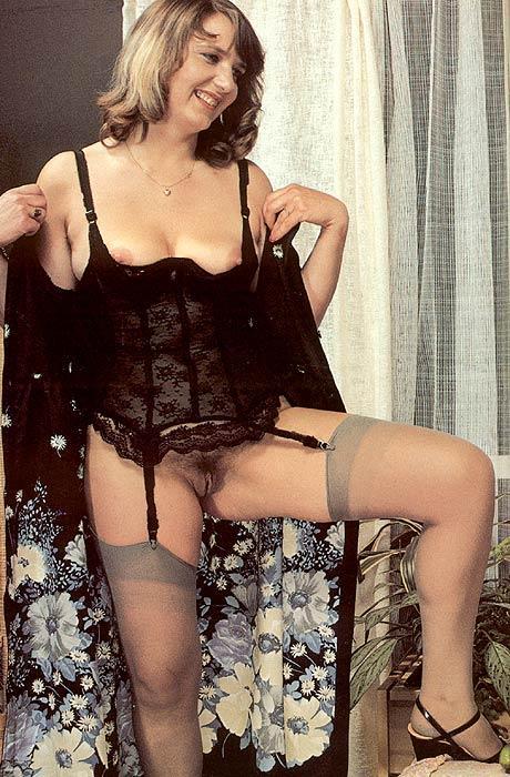 femdom corsets Lesbian stockings