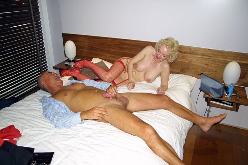 cum shot to young pornstars