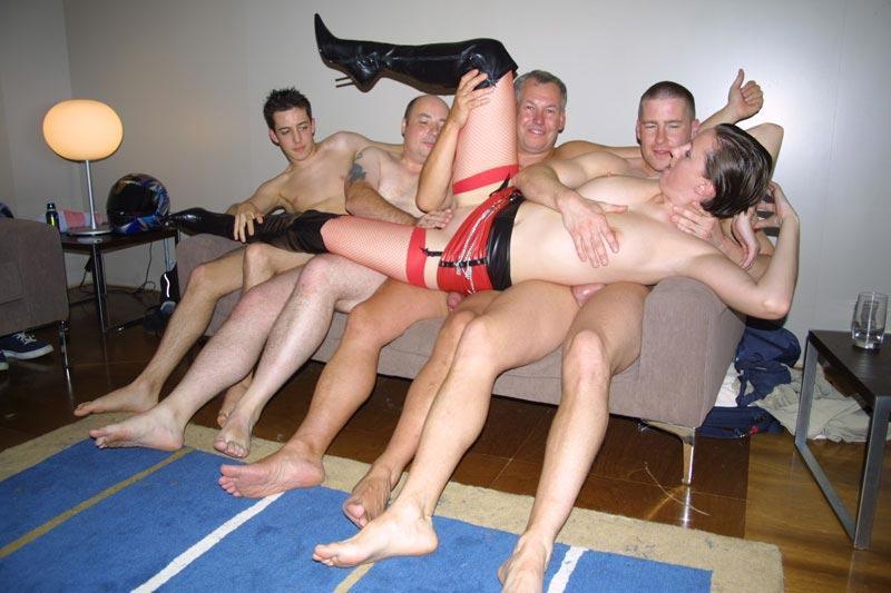 sexparty leipzig intimhaare weglasern