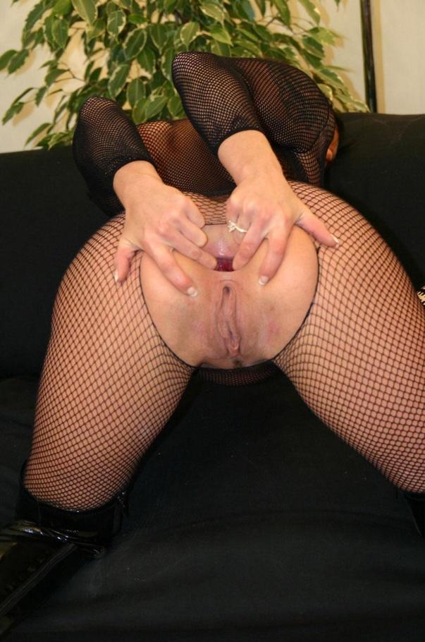 Female orgasm porn gifs page XXX
