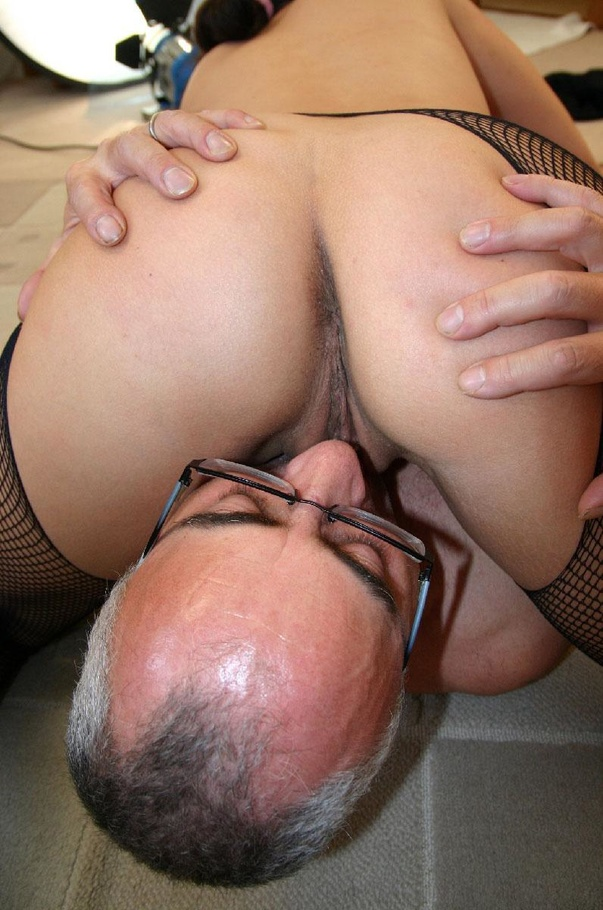 Big boobs girl creampie sex 3 3