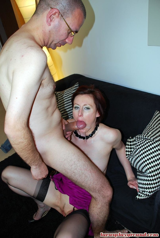 pornstar boobs