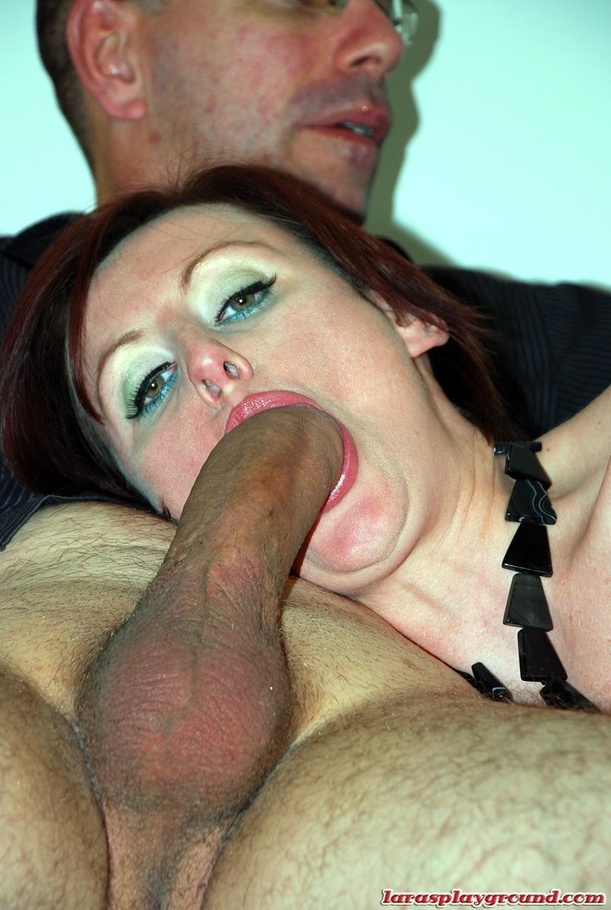 Jeanna recommend First time facial cum