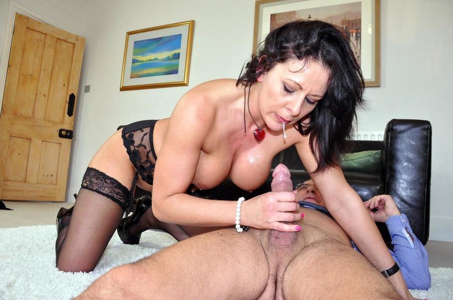 advanced fucking girl new porn pics