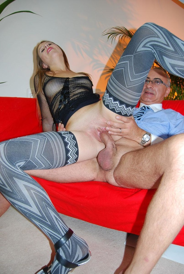 Pics of spanking young boys and older men