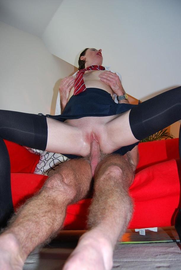 18 yo pornstar cum in mouth 9