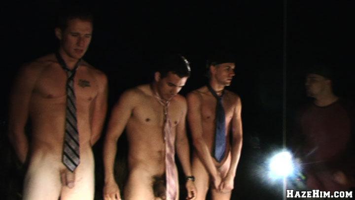 ourei harada sexi porn photo