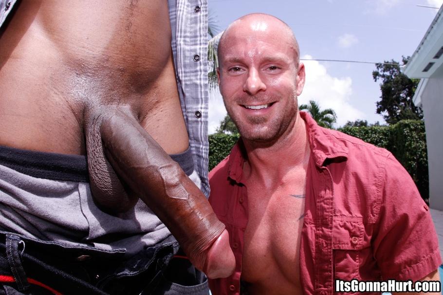 Gay big black dick piss and then jayden 10