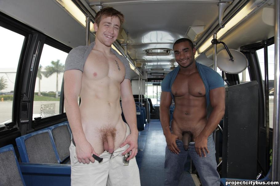 brampton porn