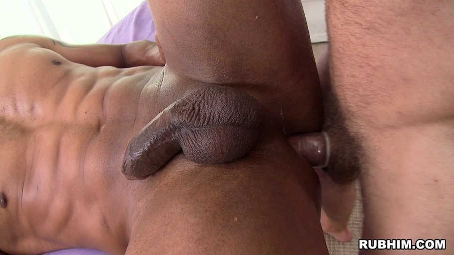 gay massage vestsjælland eb massageannoncer