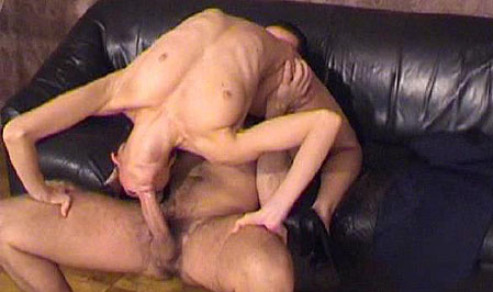 shall agree with riley star gives blowjob and pounded by large dong consider, that you commit