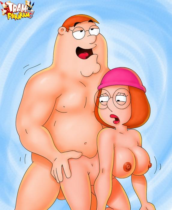 Gwyneth paltrow hot nue