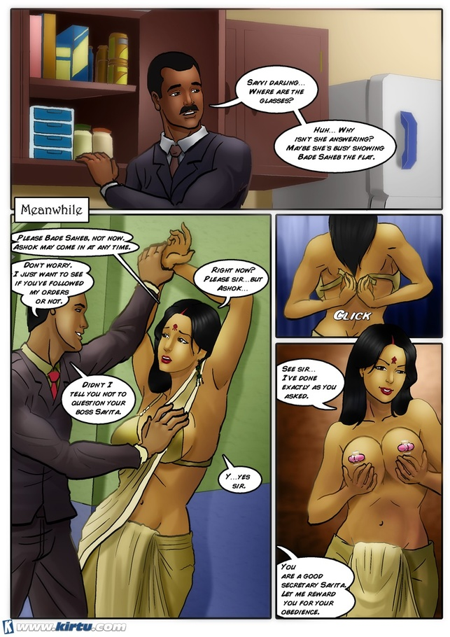 Bachelorette party fuck porn