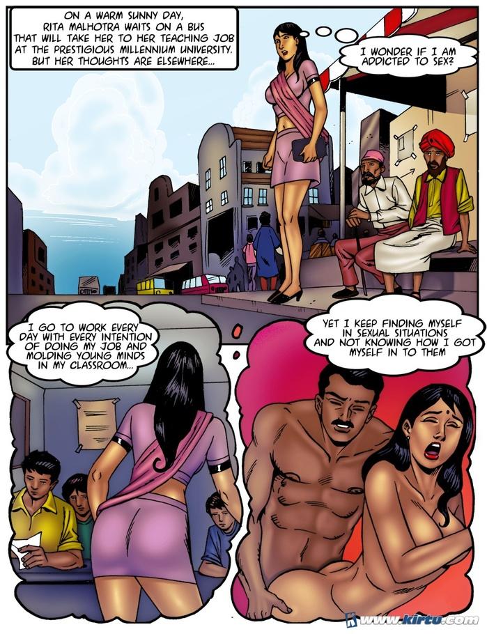 Bengali girls nude