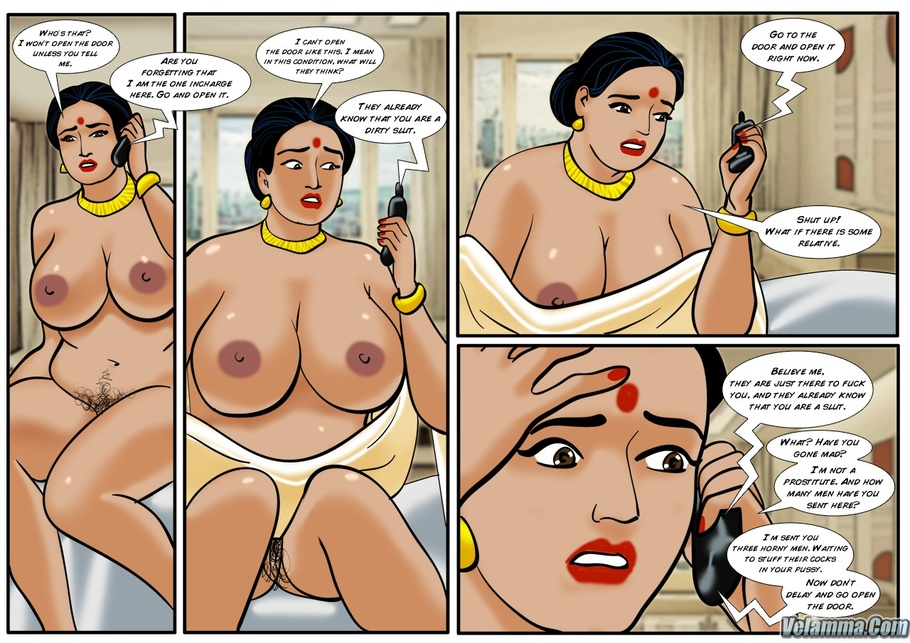 Indian Sex Images