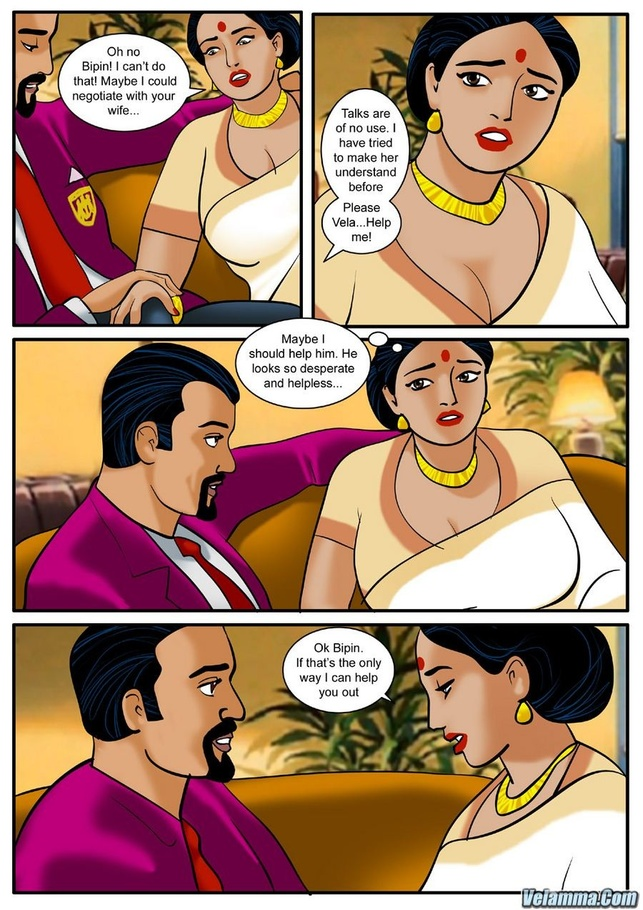 Hindi cartoon porno
