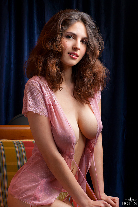 Mature italian brunettes free porn tube