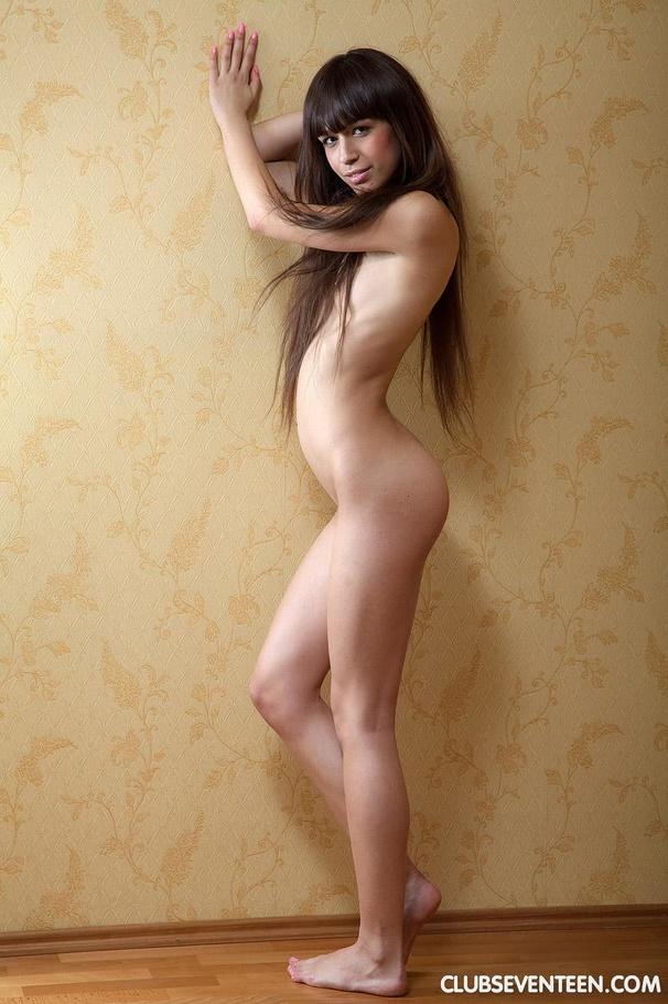 Brianna Gif