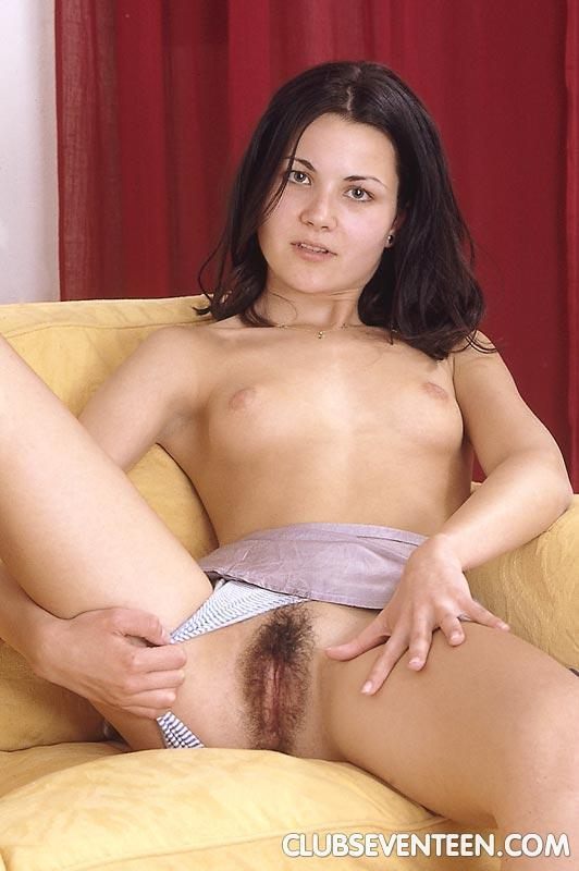 wife bring home man to fuck