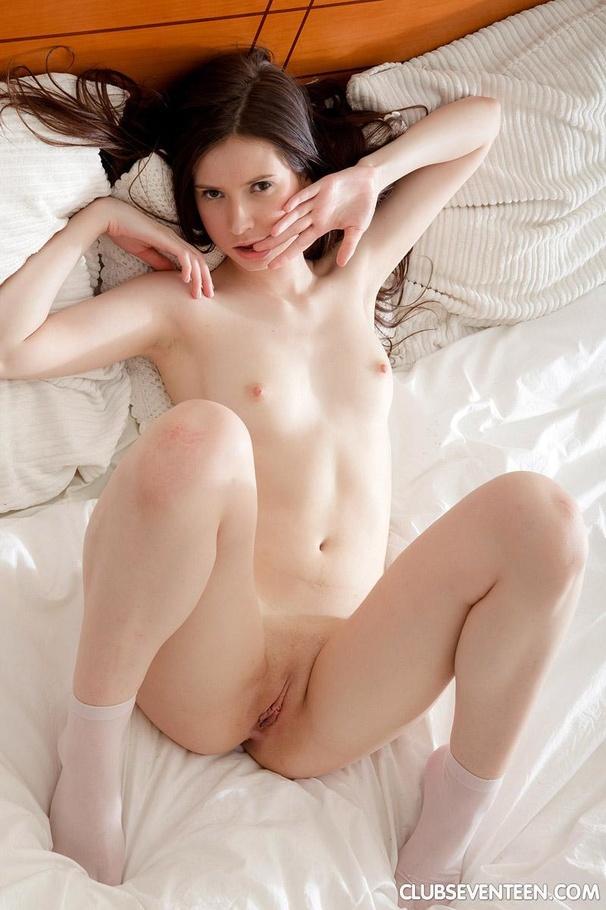 Mary millington spread hairy pussy
