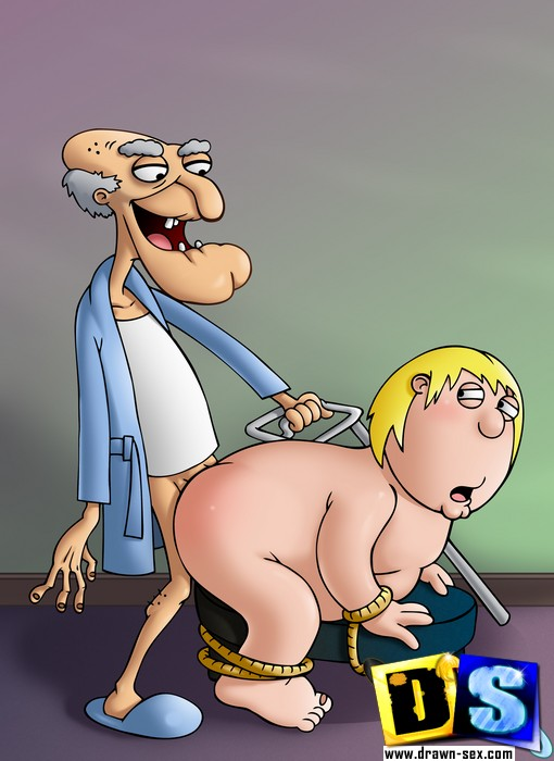 sexy chubby dirty girl