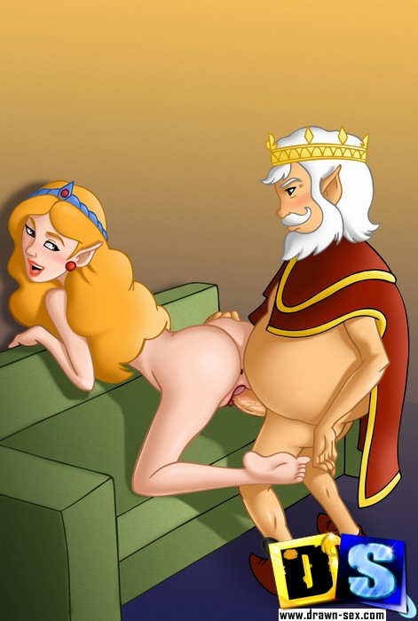 princess-zelda-being-fucked