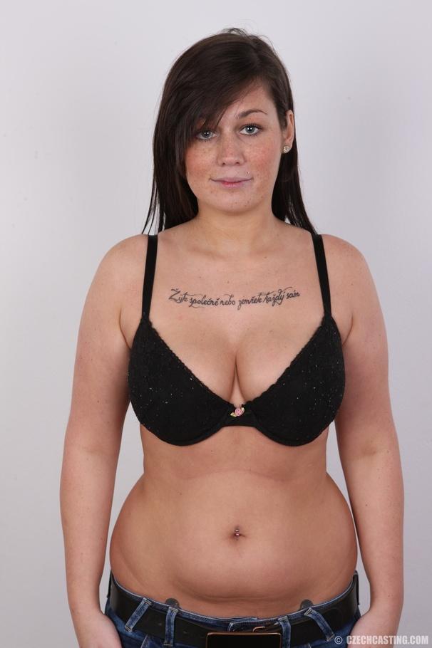 Sister Lingerie Big Tits