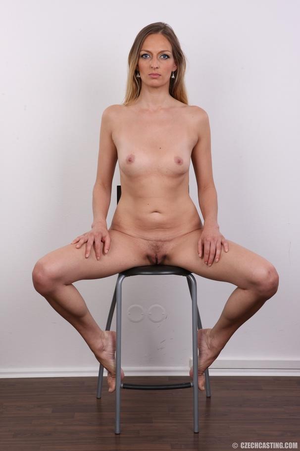 Nina williams naked
