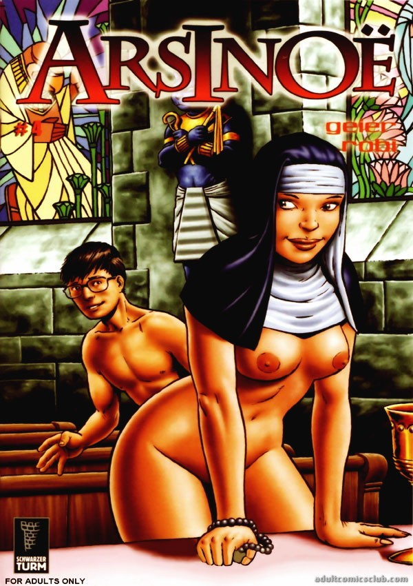 sao-paolo-xxx-new-adult-comic-only-xxx-amateur-amateur