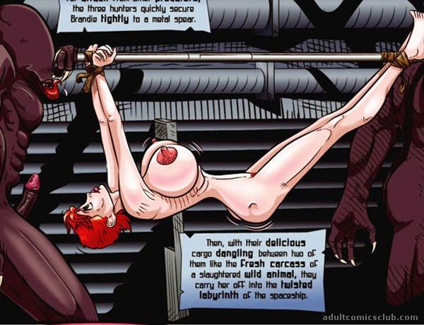 Red Xxx Tube Com