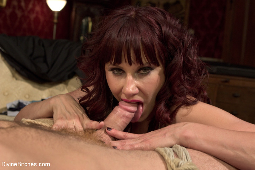 theme tattooed yellow lick dick load cumm on face your place would