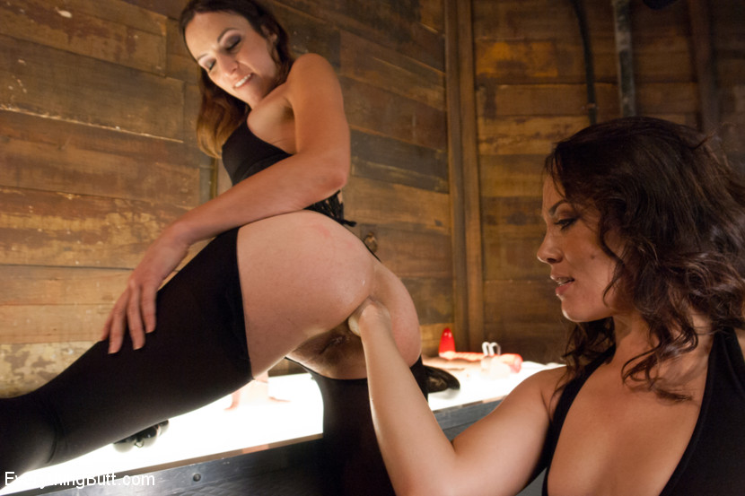Would not amber rayne lesbian anal words... super