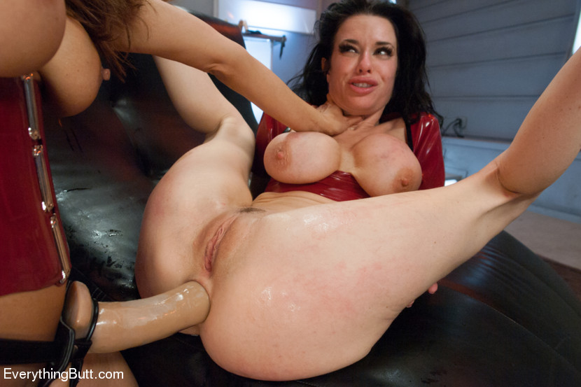 understand mature latina bbc blowjob confirm. was and with