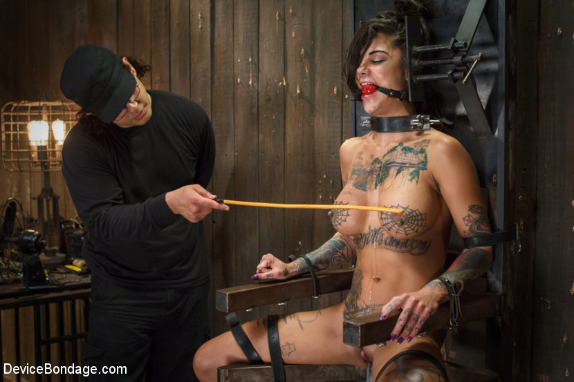 Bdsm dungeon orlando assured, that