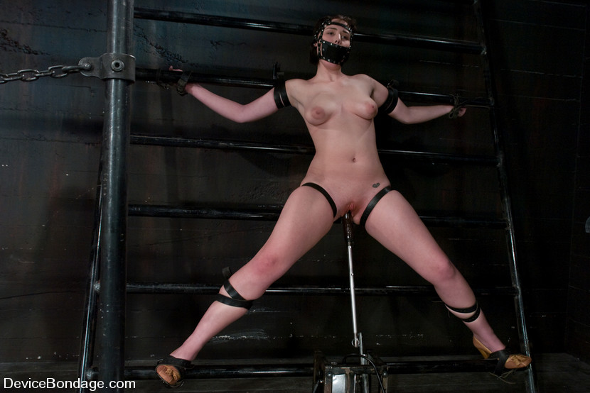 naked games cunts Porn fucking xxx