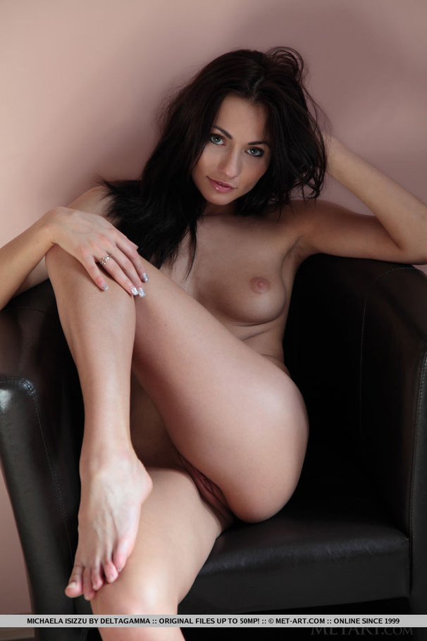 Sexy naked beutiful girls turkish