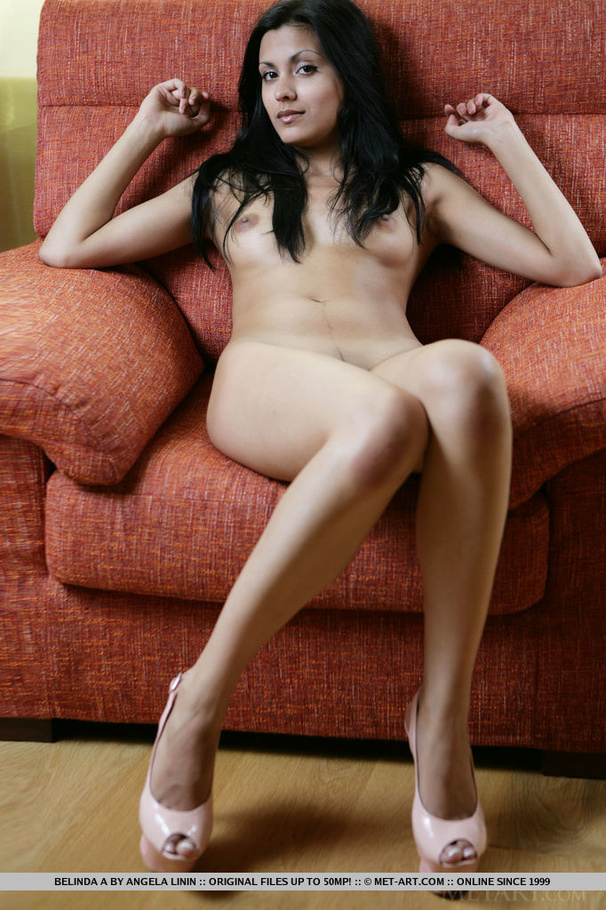 Cassie uncensored nude photos