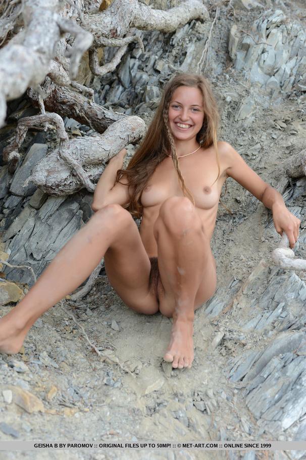 Celebs nude cote de pablo