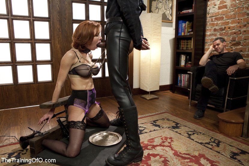 apologise, but, opinion, electro torture bdsm for that interfere