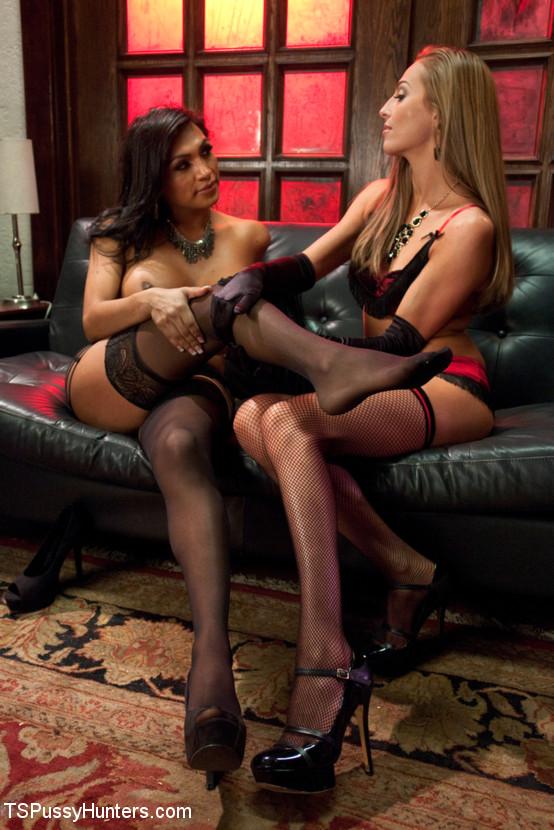 lesbain-anal-dubai-sexy-pussy-closeup-images-massage